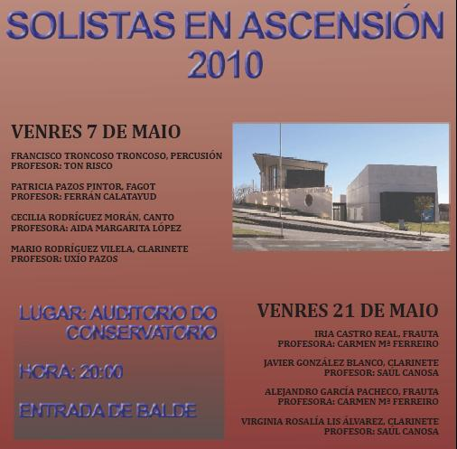 solistas_en_ascension