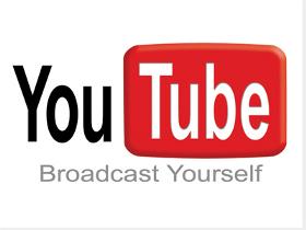 Orquestra Sinfónica de YouTube 2011