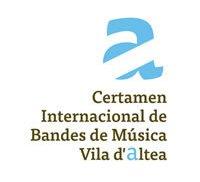 "40º Certame Internacional de Bandas de Música ""Vila d'Altea"""