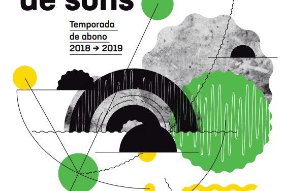 Arquipélago de Sons, a nova tempada da Real Filharmonía de Galicia